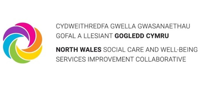 North Wales Social Care